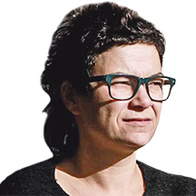 PÚBLICO - Susana Peralta