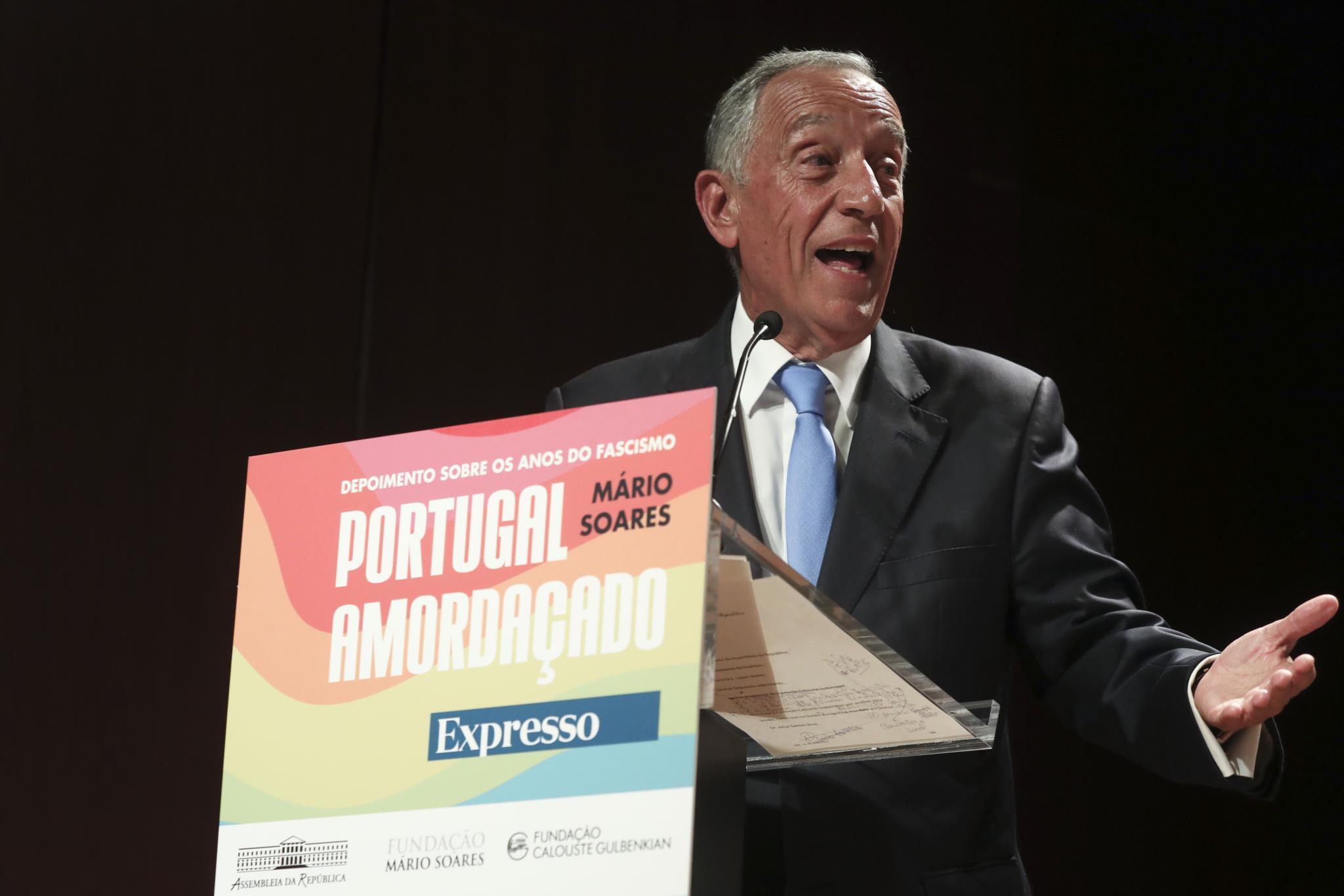 PÚBLICO - Manuel Pizarro