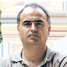 PÚBLICO - Rui Devesa Ramos