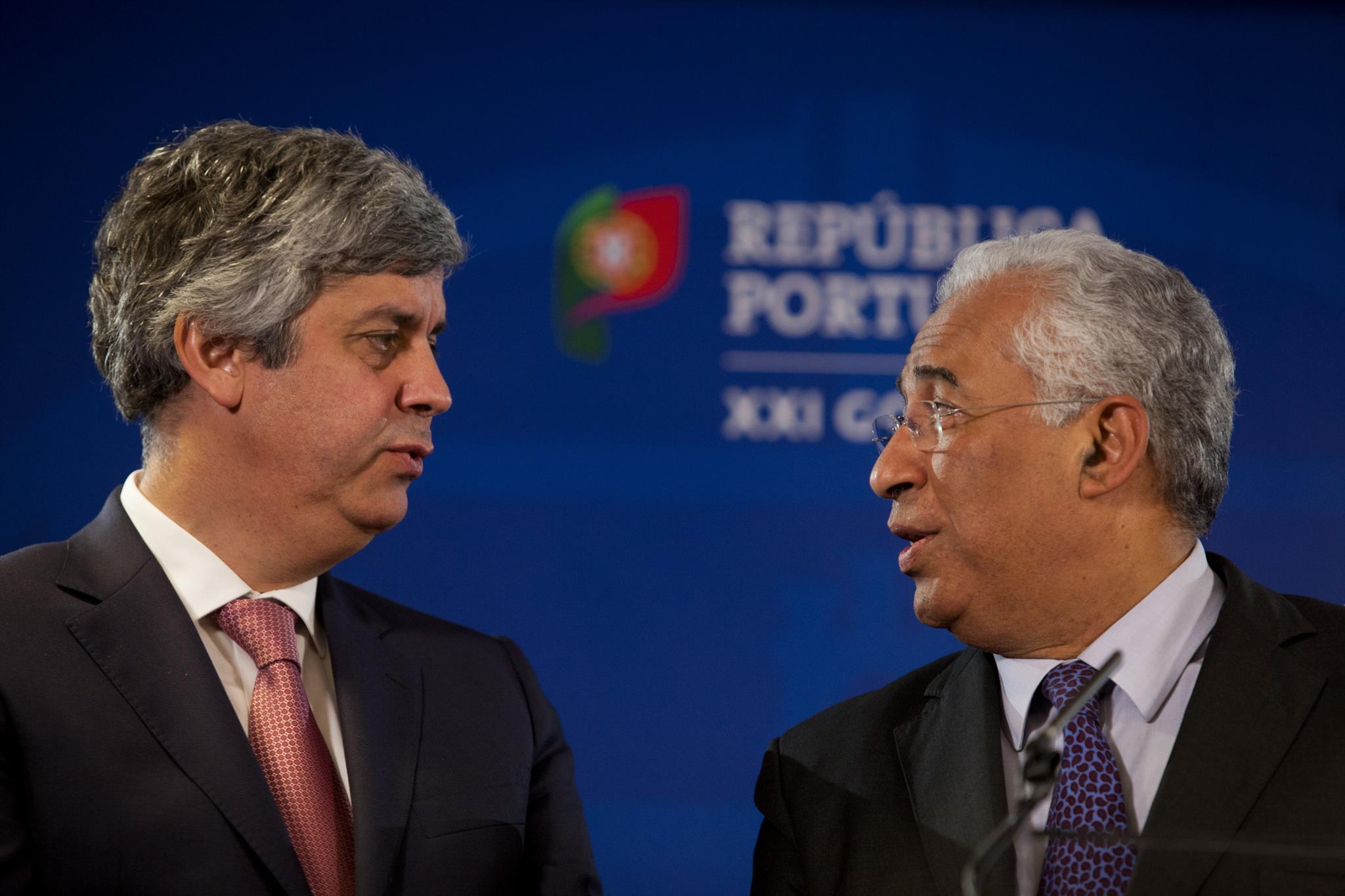 PÚBLICO - João Moreira Rato