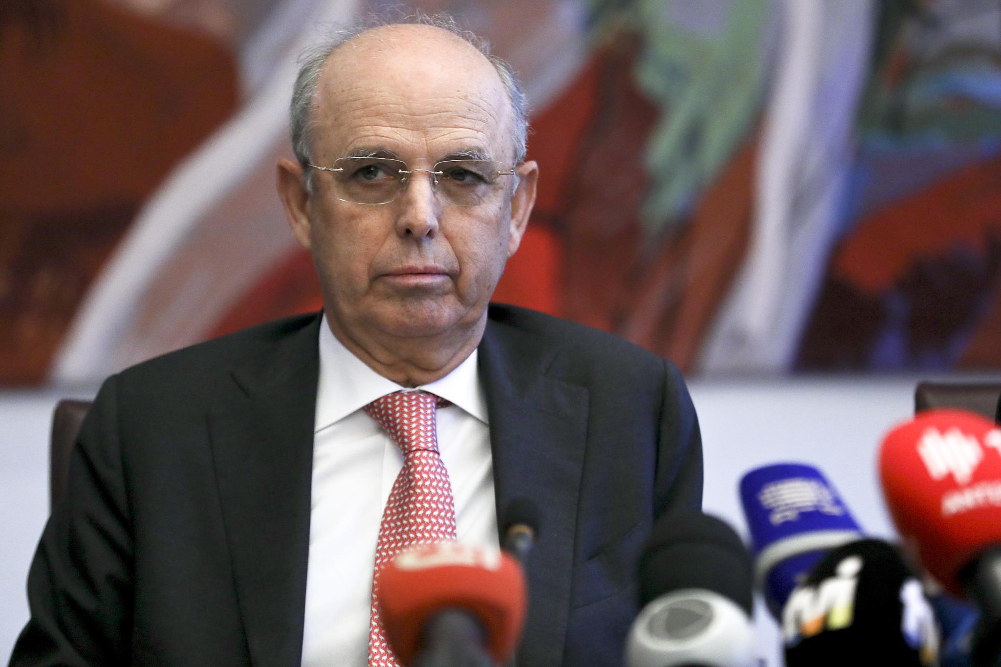 PÚBLICO - Assembleia-geral da Associação Mutualista Montepio adiada