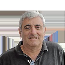 PÚBLICO - Henrique Barros