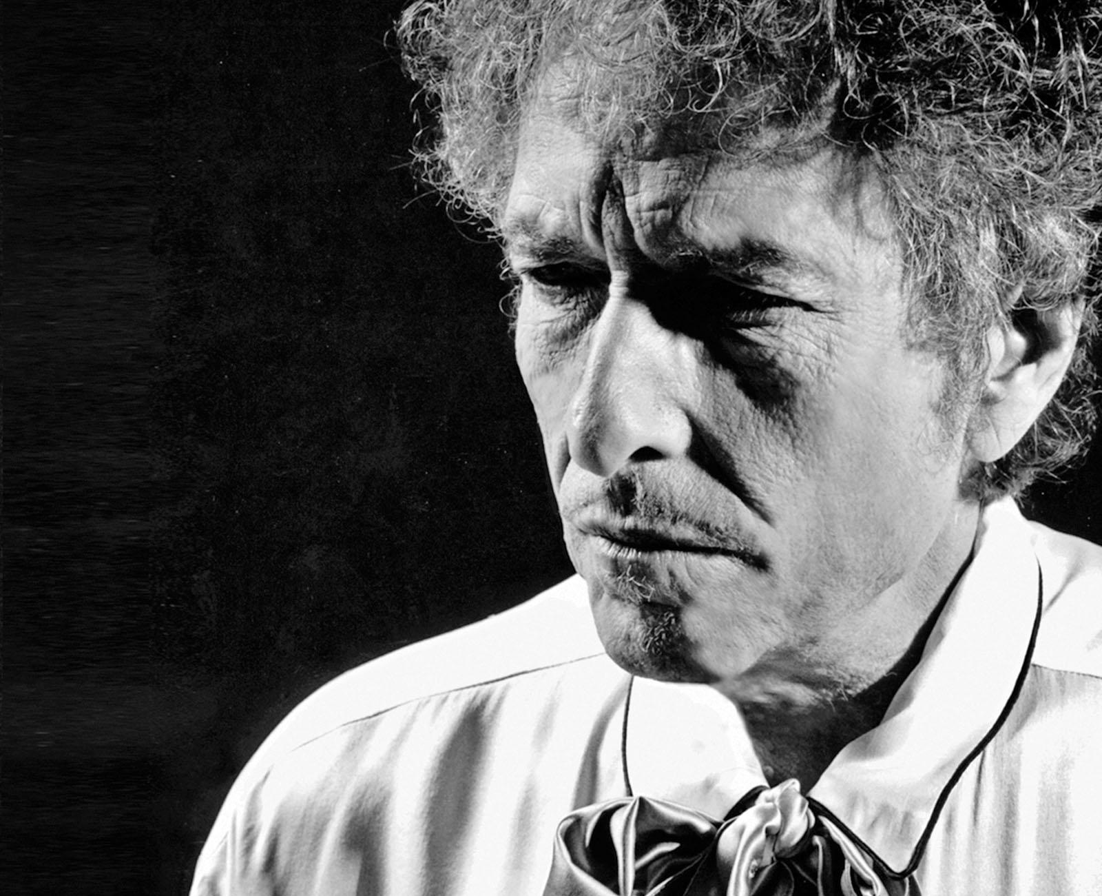 PÚBLICO - Bob Dylan: o que nunca deixaremos de cantar