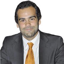 PÚBLICO - Filipe Bento Caires