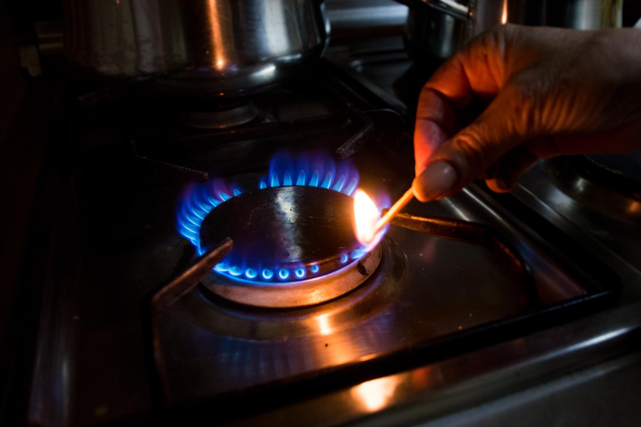 PÚBLICO - Reembolso do gás do fundo das botijas avança este ano