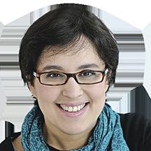 PÚBLICO - Clara Ervedosa