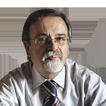 PÚBLICO - João F. Silva
