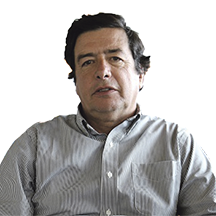 PÚBLICO - João Pardal Monteiro