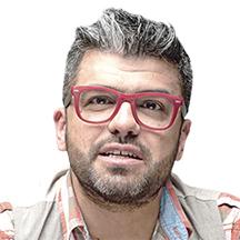 PÚBLICO - Carlos Rosa