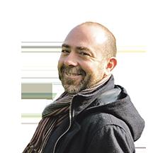 PÚBLICO - André Carneiro
