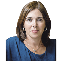 PÚBLICO - Catarina Marcelino