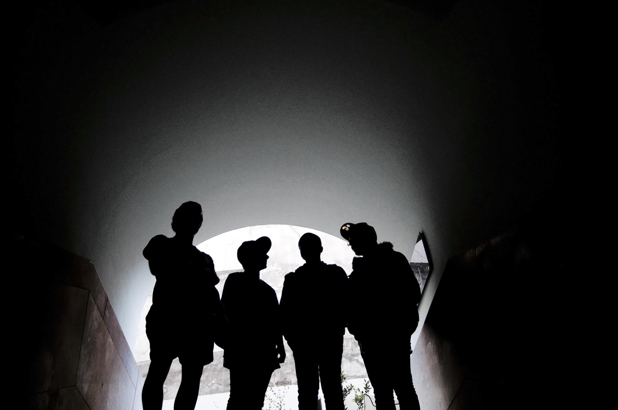 Portugal é um dos cinco países com mais adolescentes obesos