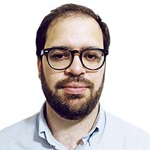 PÚBLICO - José Borges Alves