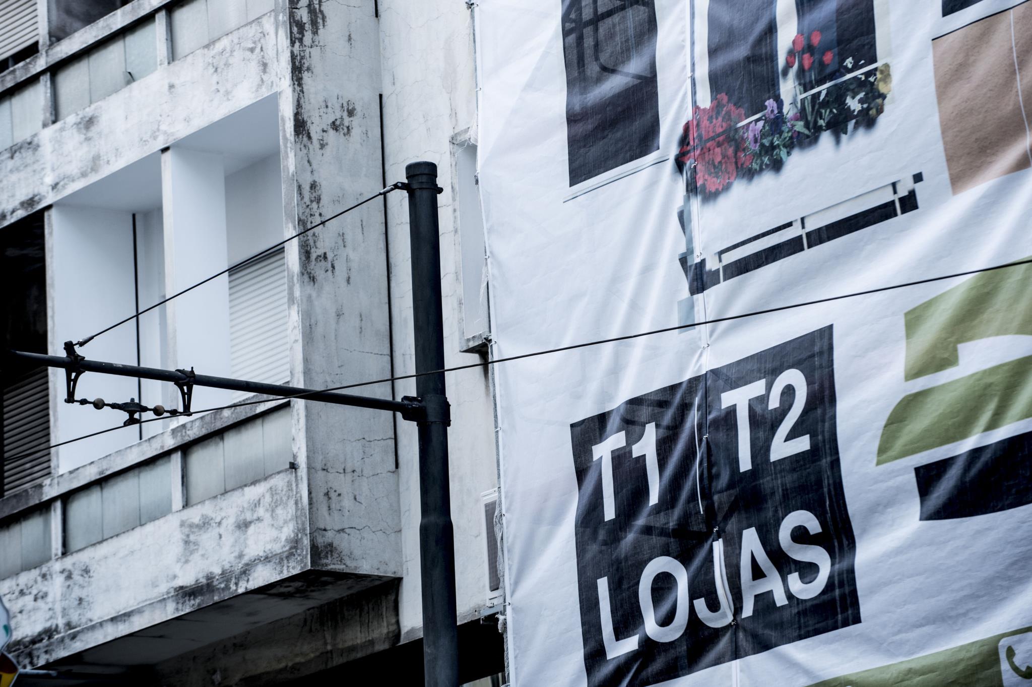 PÚBLICO - António Frias Marques