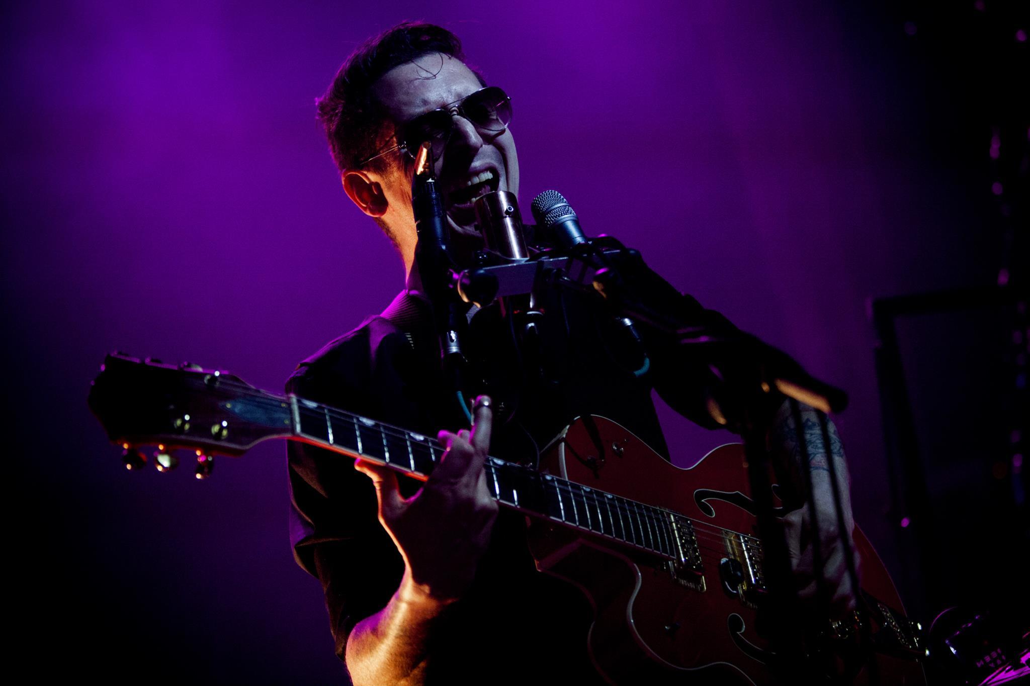 PÚBLICO - Música portuguesa em destaque em festival francês