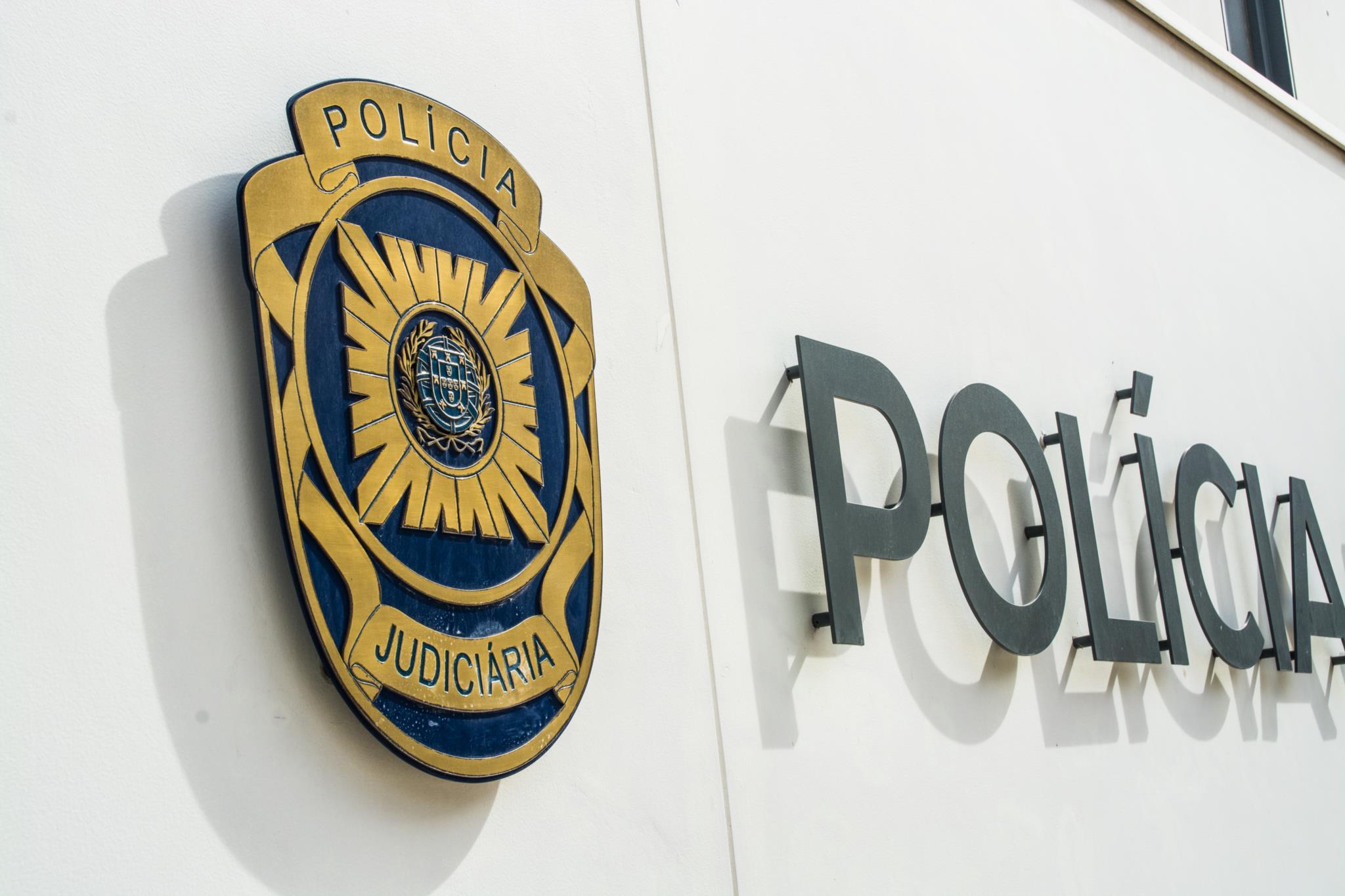 PÚBLICO - Inspectora da PJ acusada de matar avó do marido reafirma inocência