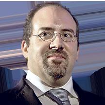 PÚBLICO - Álvaro Santos Pereira