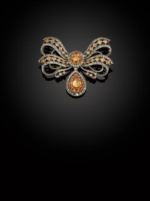 PÚBLICO - Quando uns ingleses se apaixonam por jóias portuguesas é isto que compram e vendem