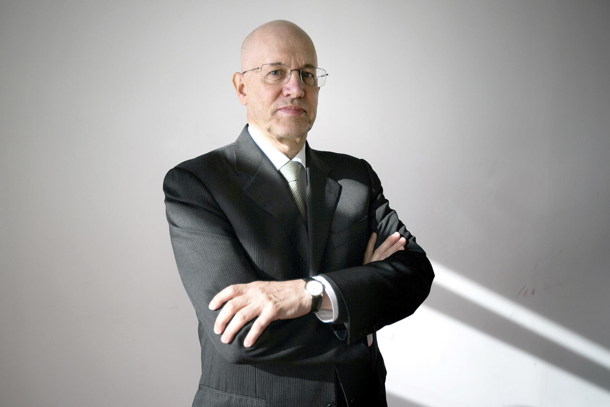 PÚBLICO - Dona da rede Multibanco está à procura de investidor estratégico