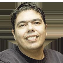 PÚBLICO - Nelson Zagalo