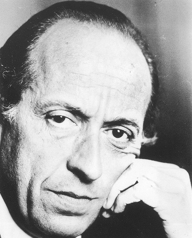 PÚBLICO - José Manuel Castello Lopes (1931-2017), o fim de uma era do cinema