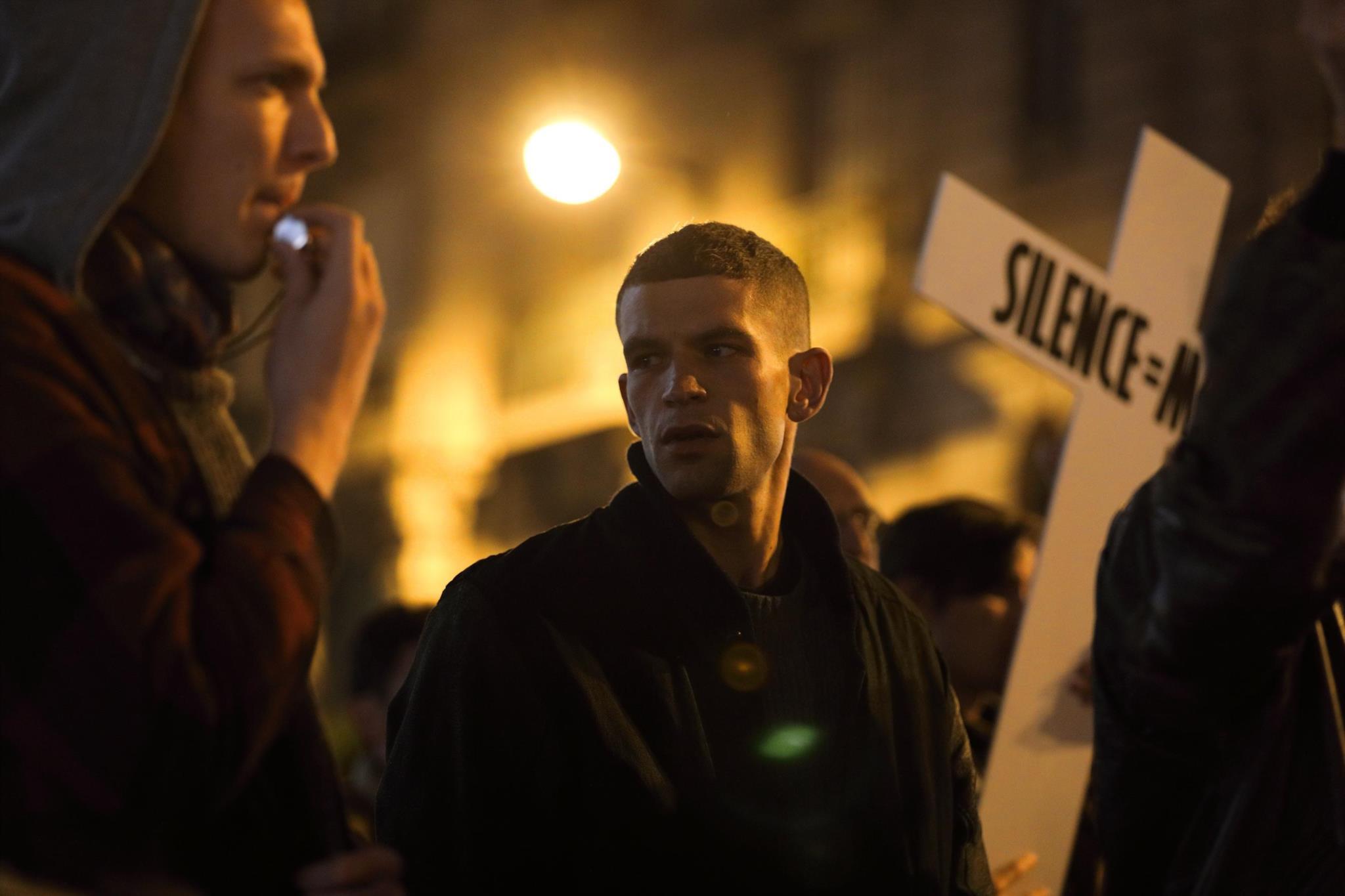 PÚBLICO - Cannes 70: onde baterá o coração do júri de Pedro Almodóvar?