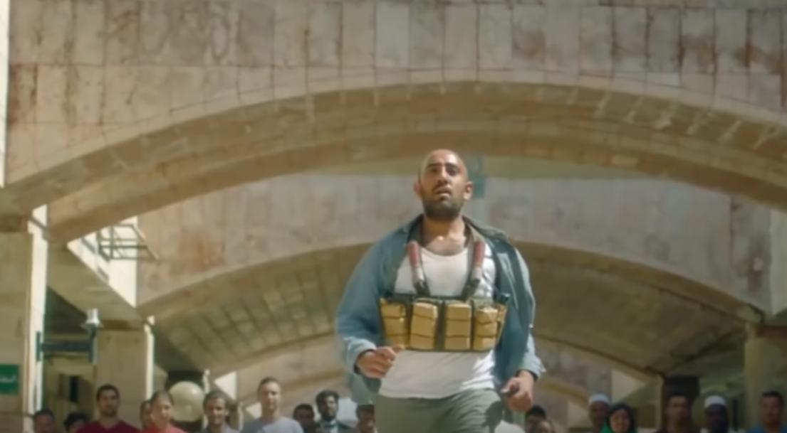 """PÚBLICO - """"Bombardear o ódio com amor"""". O anúncio do Ramadão que condena a violência jihadista"""