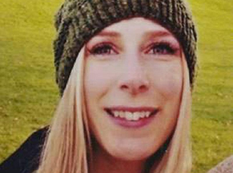 Já se conhece a identidade da primeira vítima do duplo ataque de sábado: Christine Archibald, canadiana. Estava noiva.