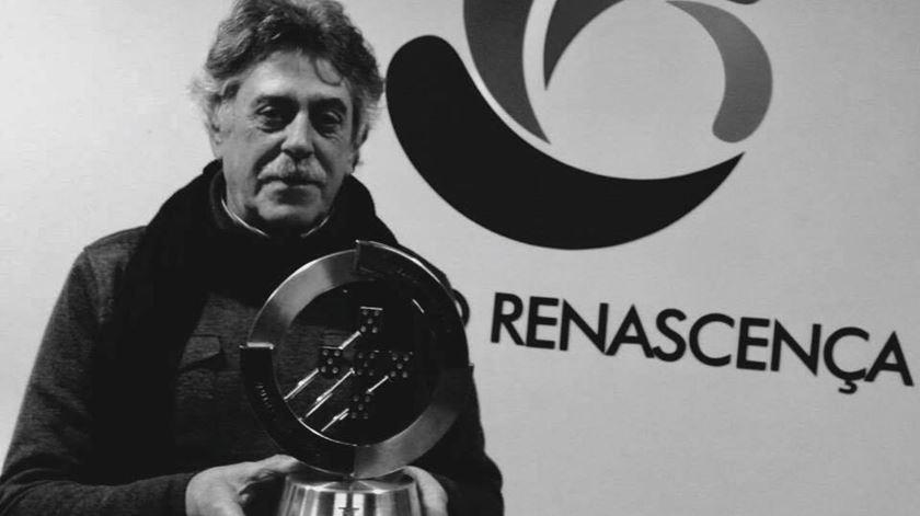PÚBLICO - António Guerreiro