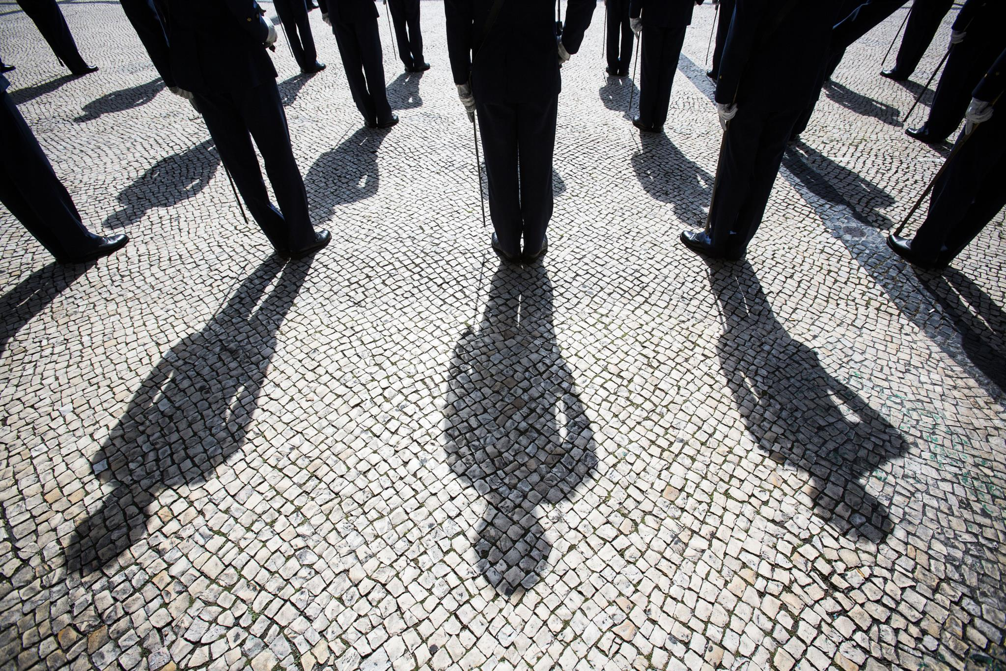 PÚBLICO - José Pedro Teixeira Fernandes