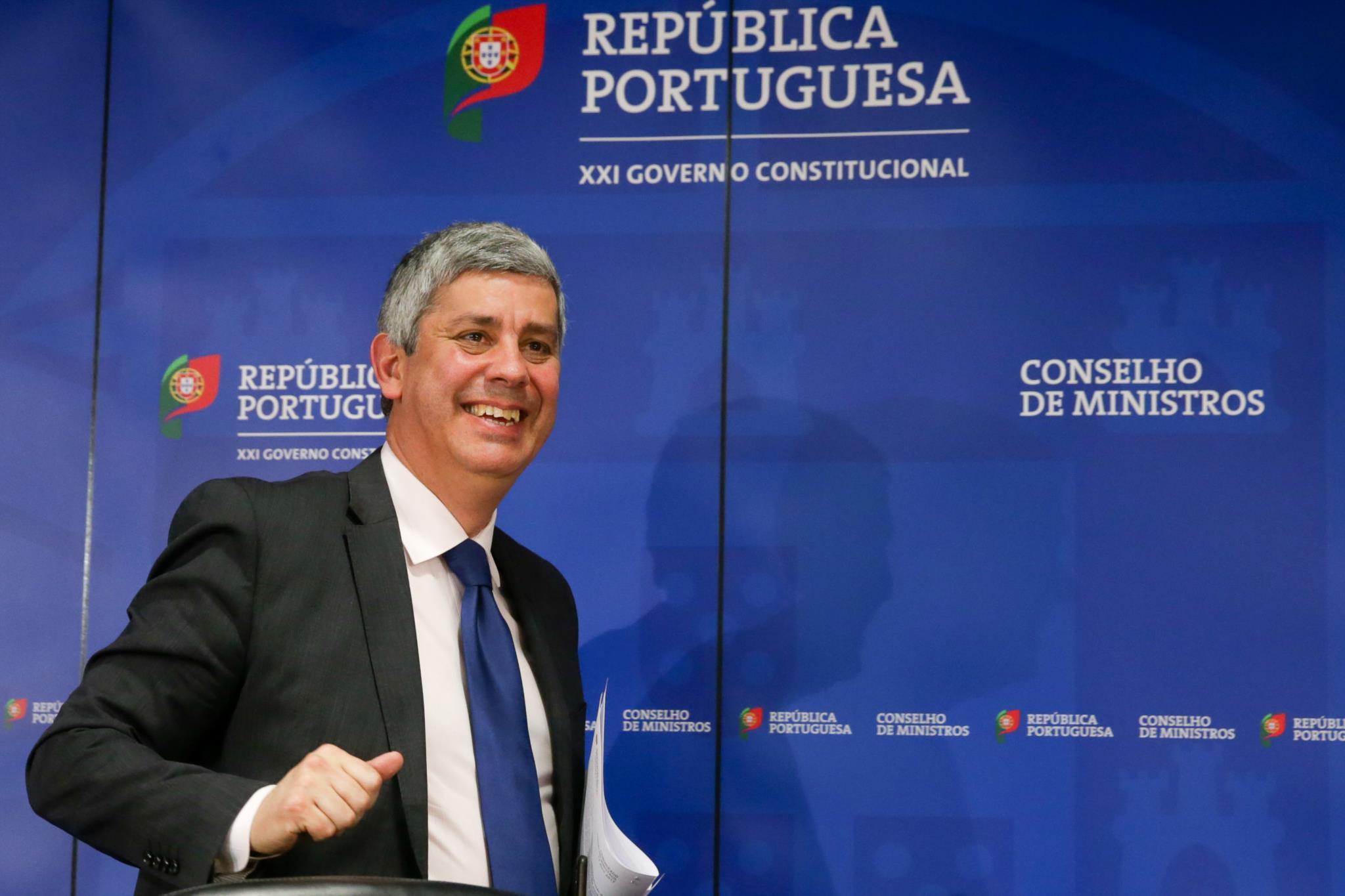 PÚBLICO - Miguel Costa Matos