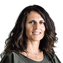 Sónia Sapage