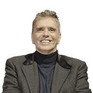 PÚBLICO - Rui Reininho