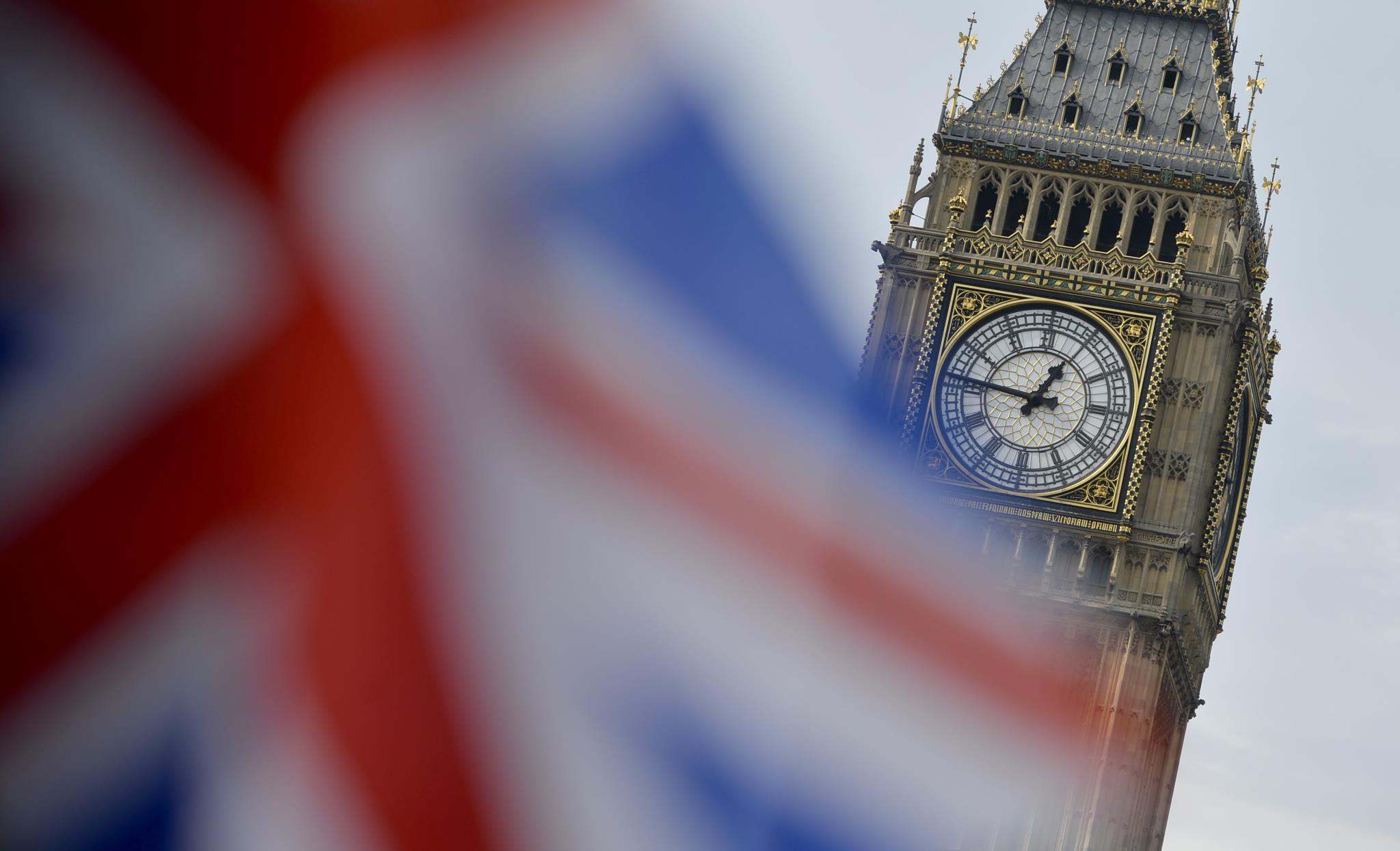 PÚBLICO - Morte de jovem português em Londres após operação policial investigada