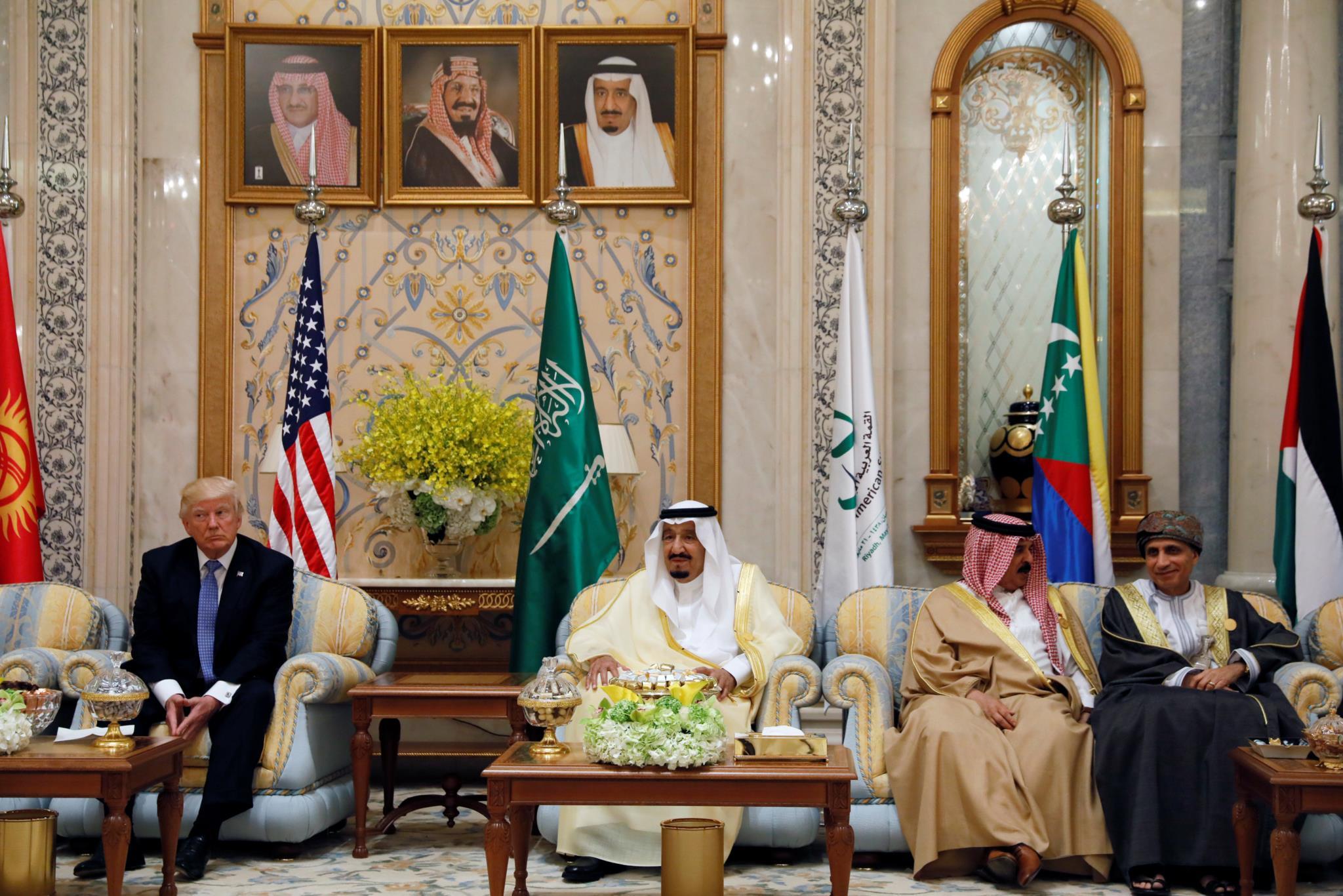 PÚBLICO - Exigências inaceitáveis ao Qatar antecipam agravamento da crise no Golfo