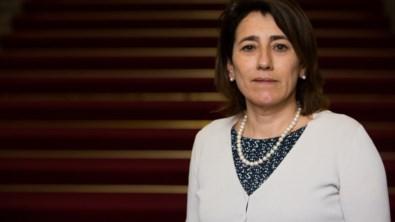 """Ministra da Administração Interna: """"Naturalmente tirarei as devidas ilações"""""""