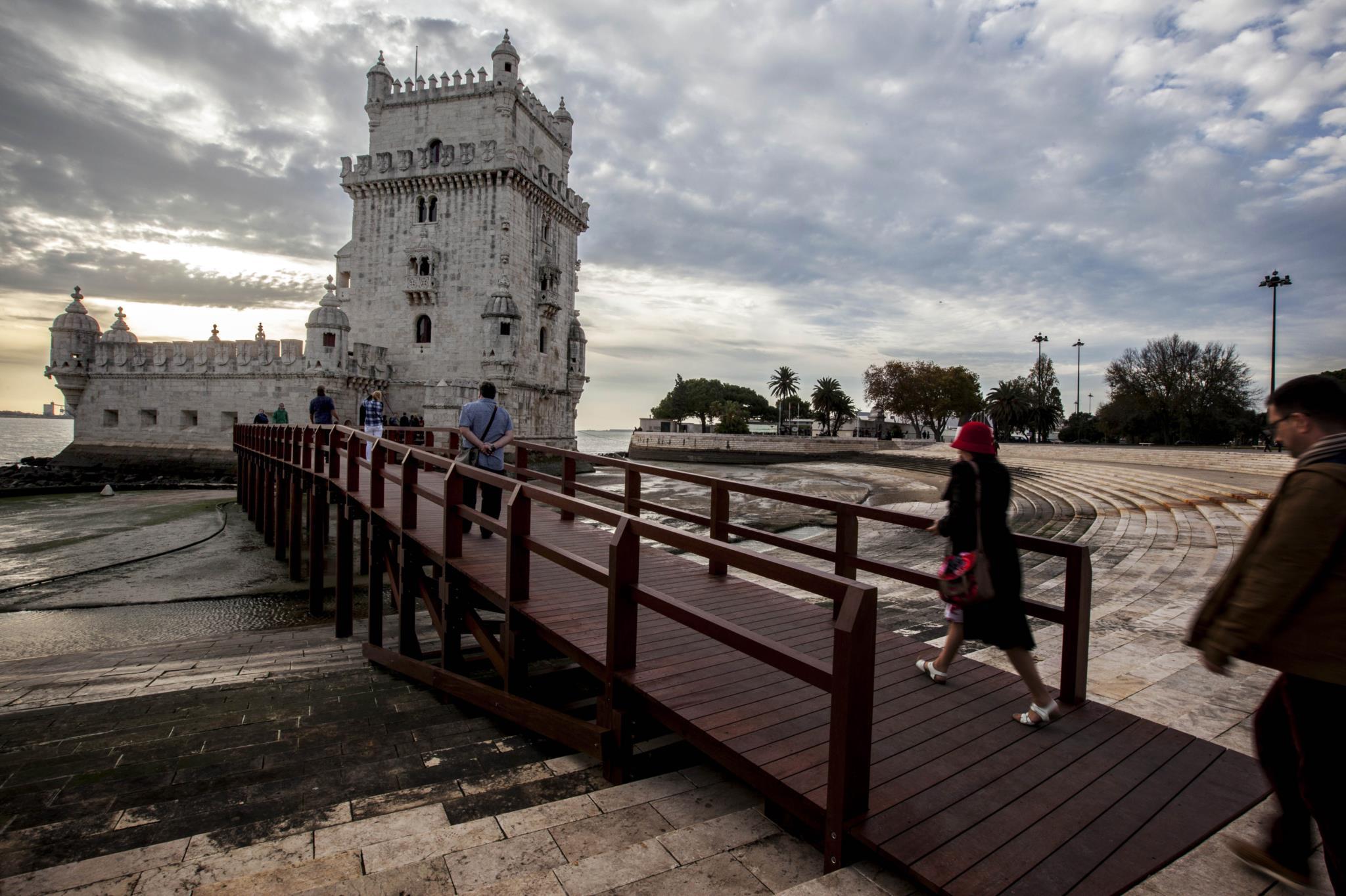 PÚBLICO - Alugueres ainda contam pouco nas receitas do património