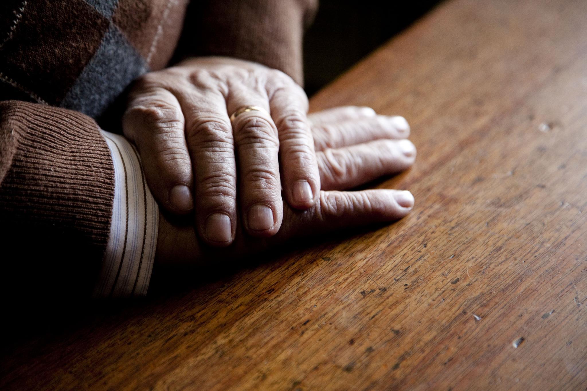Resultado de imagem para Dois milhões de pensionistas com novo aumento a partir do dia 10