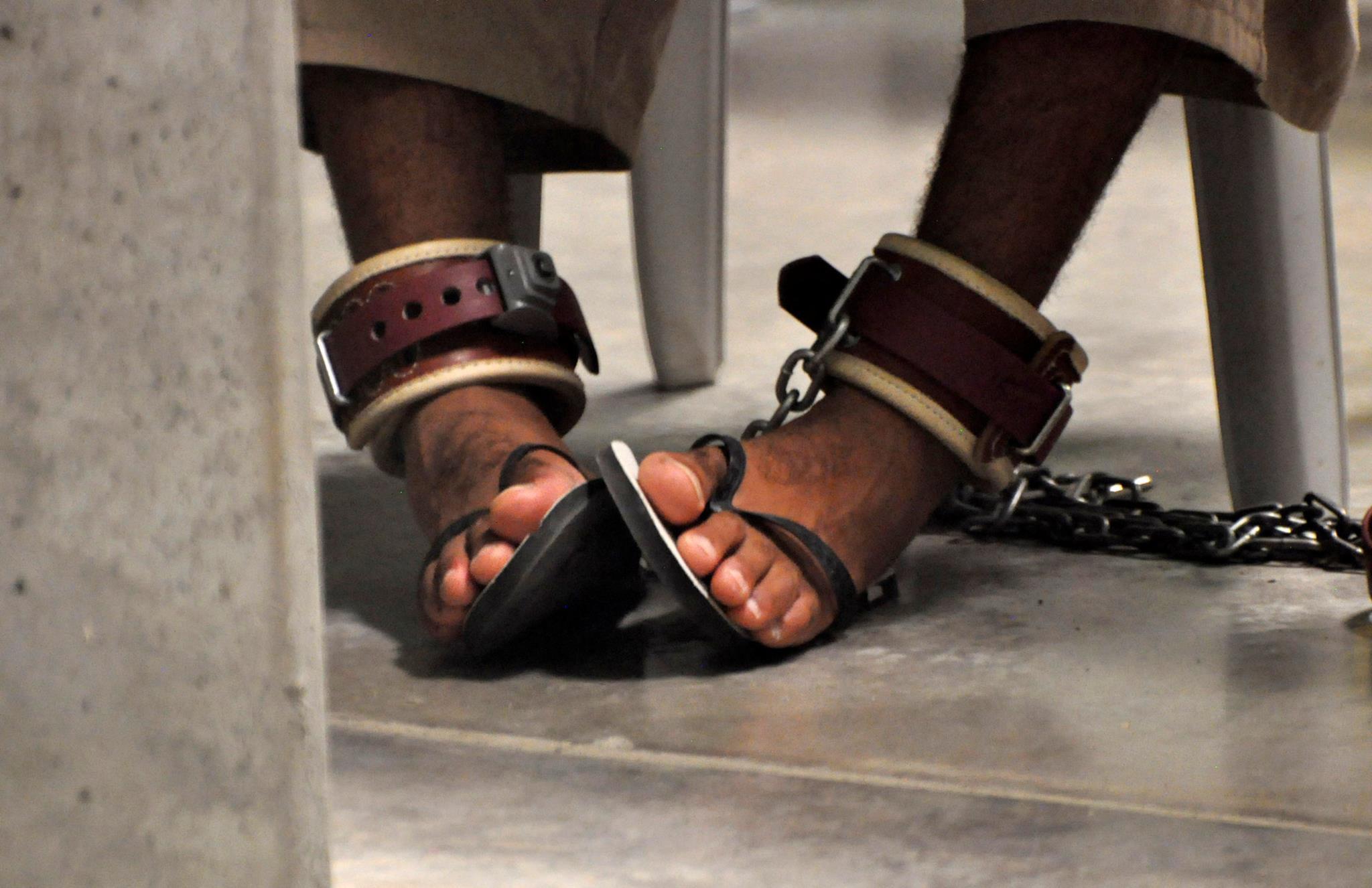 Comemorações dos 150 anos da abolição da pena de morte