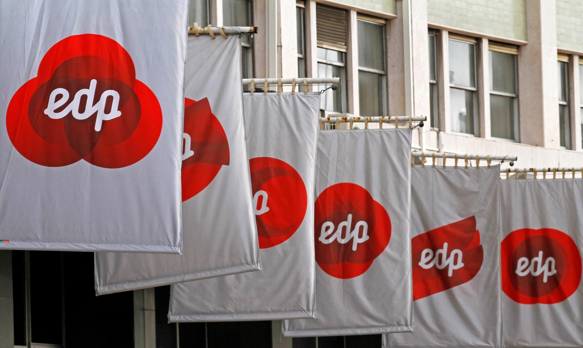 EDP Distribuição e EDP Serviço Universal obrigadas a mudar de nome