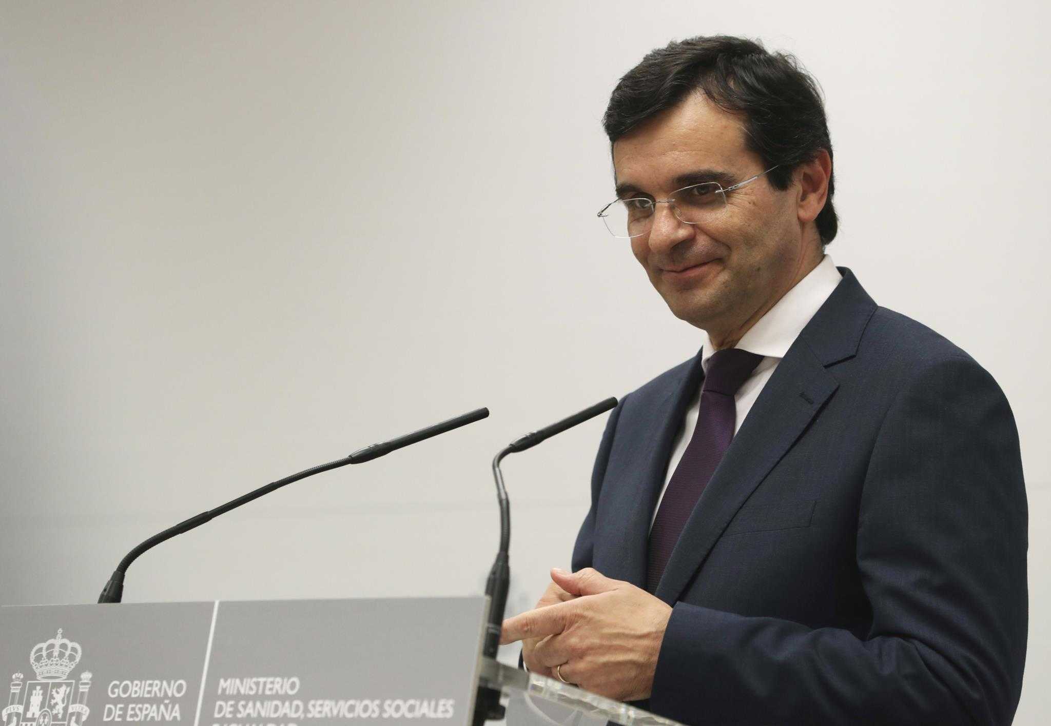 PÚBLICO - Tiago Barbosa Ribeiro