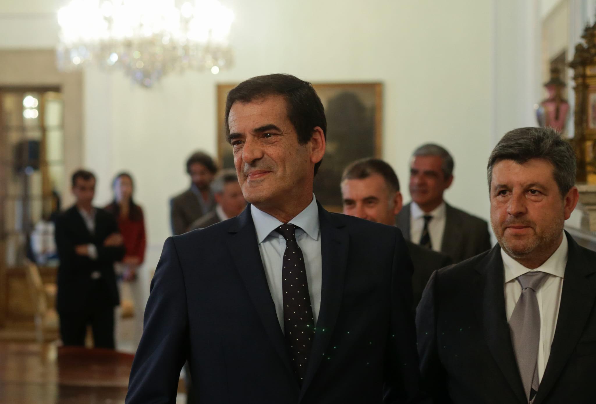 PÚBLICO - Luís Miranda