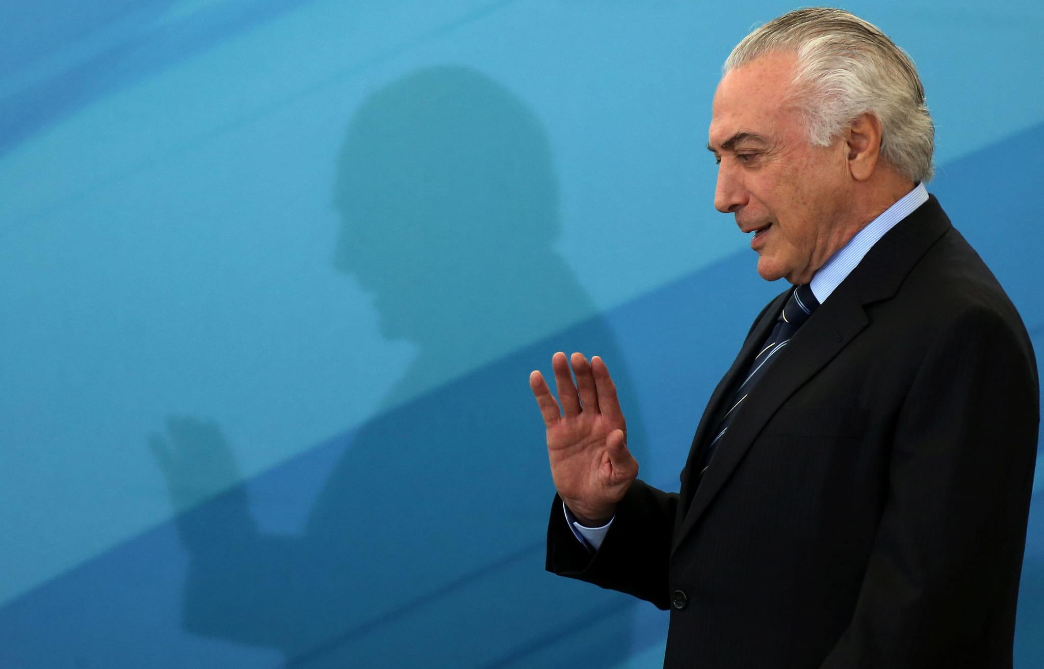PÚBLICO - João Pedro Marques