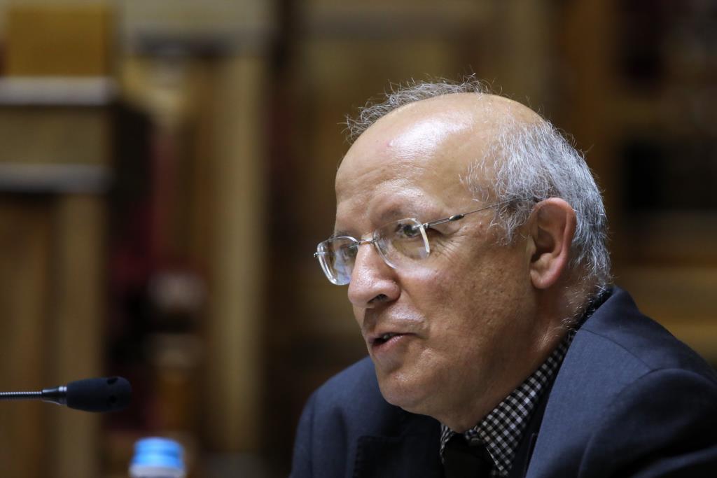 PÚBLICO - UE prepara nova declaração sobre a Venezuela, revela Santos Silva