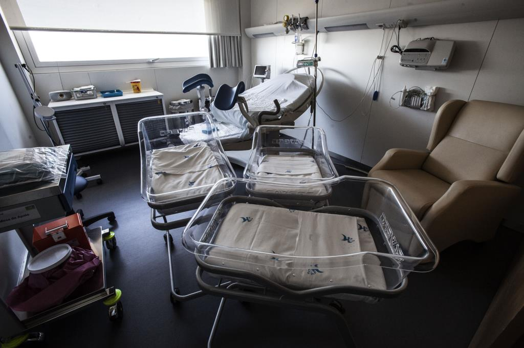 PÚBLICO - PGR dá razão ao Governo. Protesto dos enfermeiros é ilegítimo
