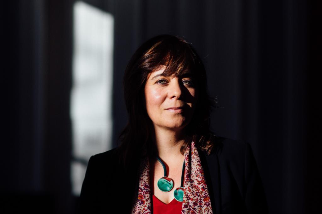 """PÚBLICO - Catarina Martins pede medidas para que o crescimento económico """"chegue a todas as pessoas"""""""