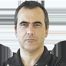 Paulo Jorge de Sousa Pinto