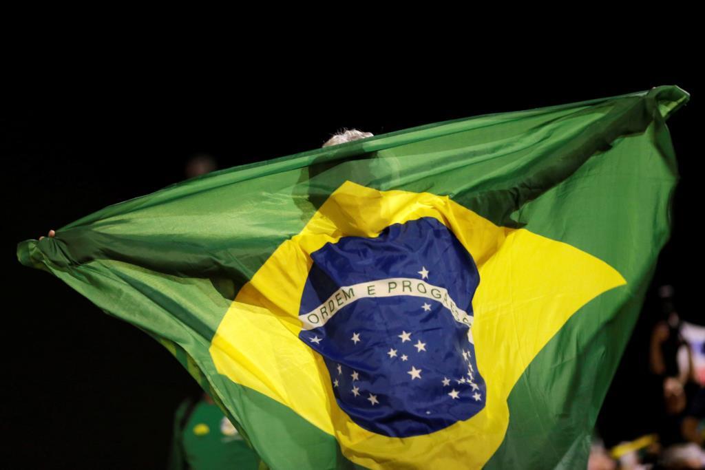 PÚBLICO - Morreu Waldir Peres, guarda-redes da selecção brasileira no Mundial de 1982