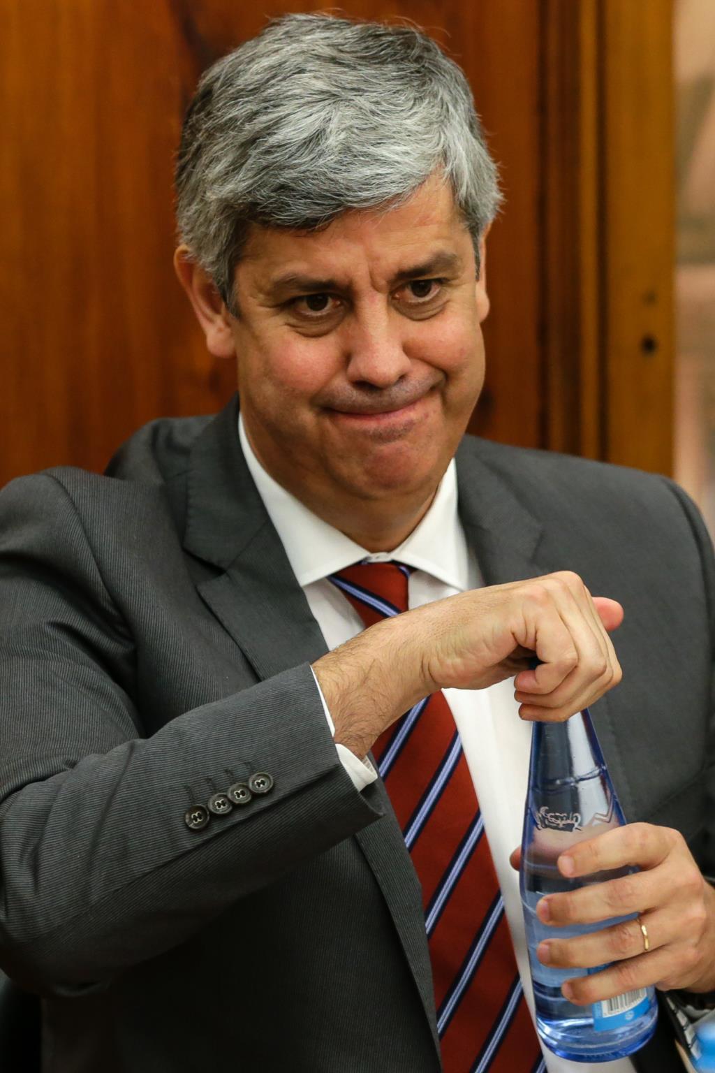 PÚBLICO - Alfredo Marvão Pereira