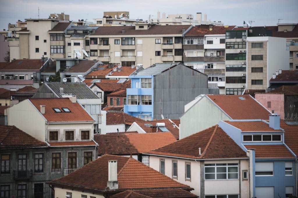 PÚBLICO - Ricardo Sousa